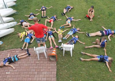galeria-big-blue-centrum-sportow-wodnych-13