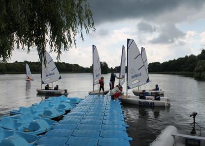 galeria-big-blue-centrum-sportow-wodnych-6