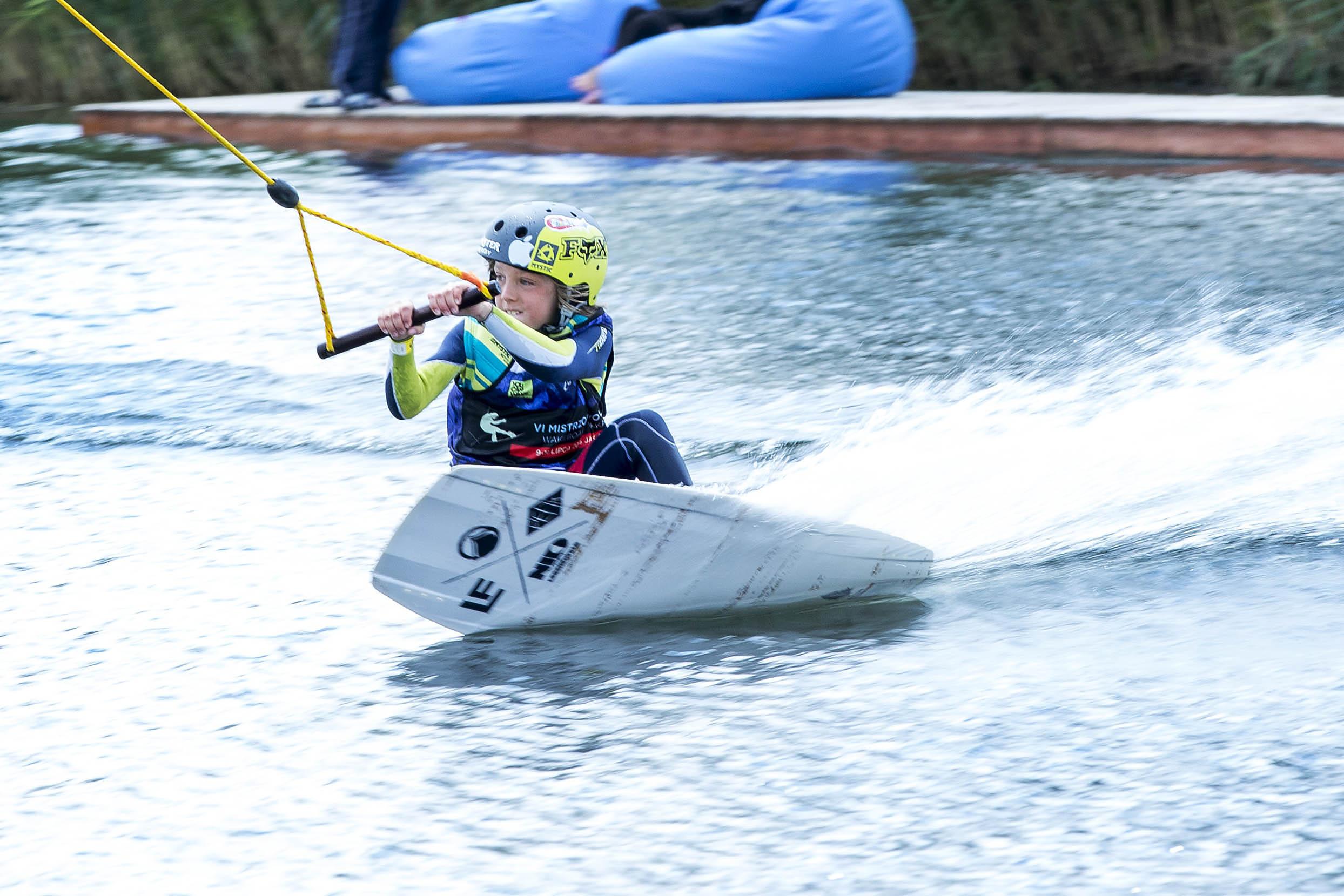 wakeboarding_Rybnik