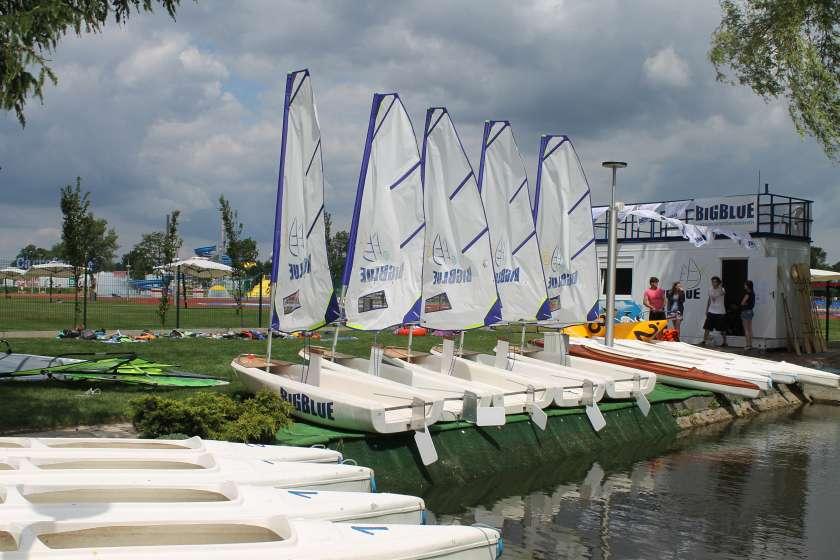 wakepark_Kąpielisko Ruda_Ruda_Big Blue_półkolonie_Rybnik_Śląsk_wakeboar_windsurfing_żeglarstwo_imprezy_kawalerskie_firmowe_event_Mirek Małek (14)