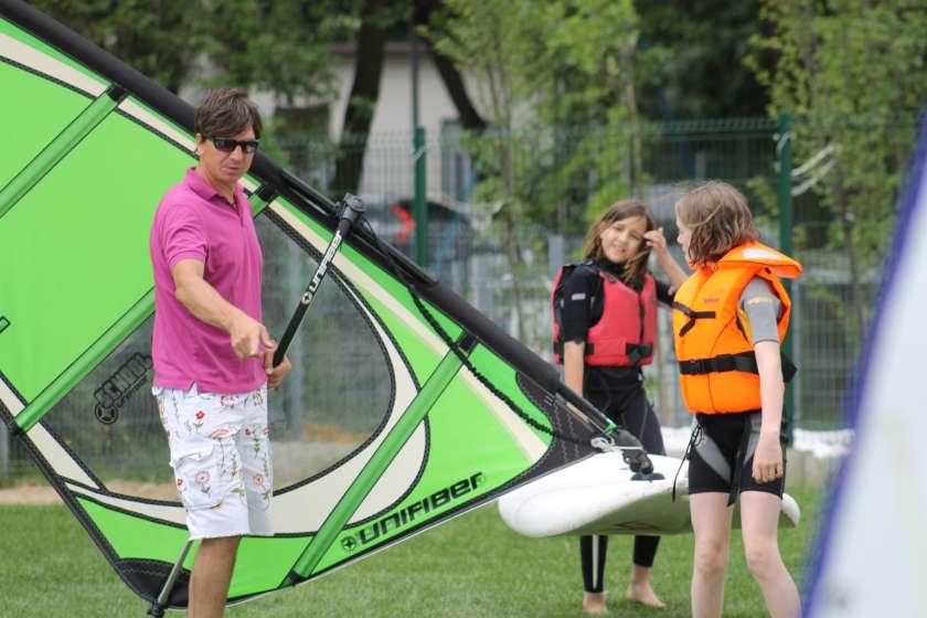 wakepark_Kąpielisko Ruda_Ruda_Big Blue_półkolonie_Rybnik_Śląsk_wakeboar_windsurfing_żeglarstwo_imprezy_kawalerskie_firmowe_event_Mirek Małek (18)