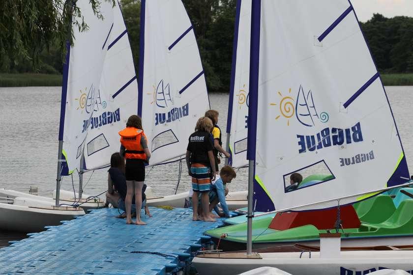 wakepark_Kąpielisko Ruda_Ruda_Big Blue_półkolonie_Rybnik_Śląsk_wakeboar_windsurfing_żeglarstwo_imprezy_kawalerskie_firmowe_event_Mirek Małek (21)