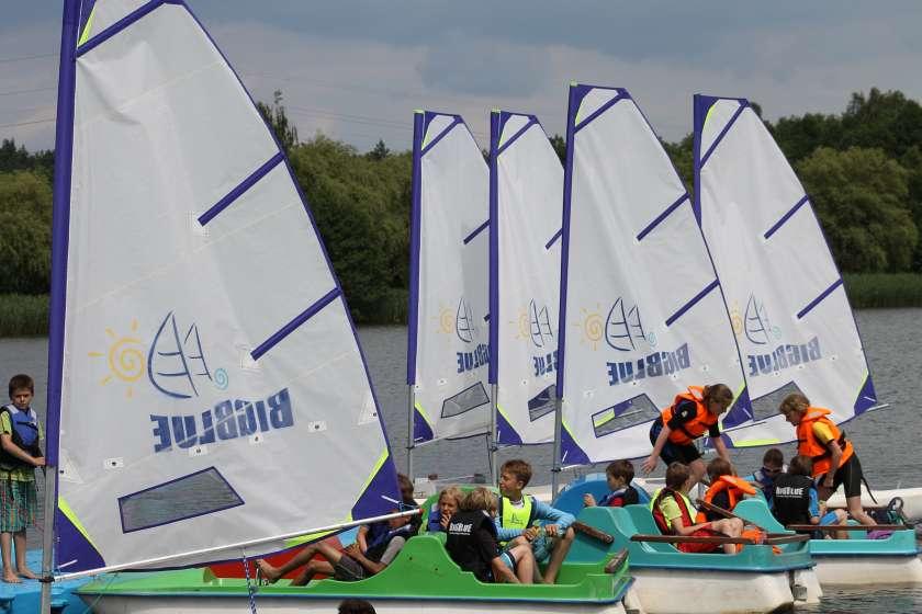 wakepark_Kąpielisko Ruda_Ruda_Big Blue_półkolonie_Rybnik_Śląsk_wakeboar_windsurfing_żeglarstwo_imprezy_kawalerskie_firmowe_event_Mirek Małek (28)