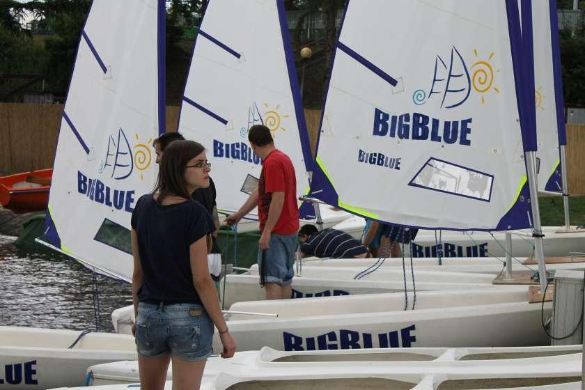 wakepark_Kąpielisko Ruda_Ruda_Big Blue_półkolonie_Rybnik_Śląsk_wakeboar_windsurfing_żeglarstwo_imprezy_kawalerskie_firmowe_event_Mirek Małek (36)