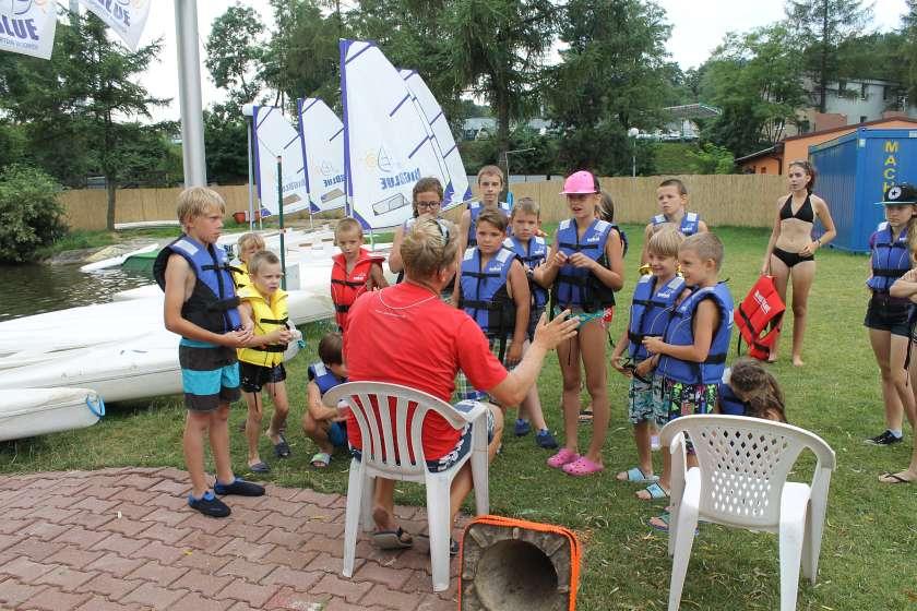 wakepark_Kąpielisko Ruda_Ruda_Big Blue_półkolonie_Rybnik_Śląsk_wakeboar_windsurfing_żeglarstwo_imprezy_kawalerskie_firmowe_event_Mirek Małek (42)