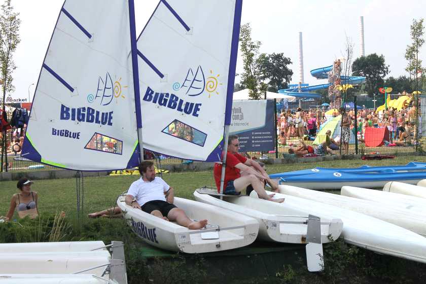 wakepark_Kąpielisko Ruda_Ruda_Big Blue_półkolonie_Rybnik_Śląsk_wakeboar_windsurfing_żeglarstwo_imprezy_kawalerskie_firmowe_event_Mirek Małek (53)