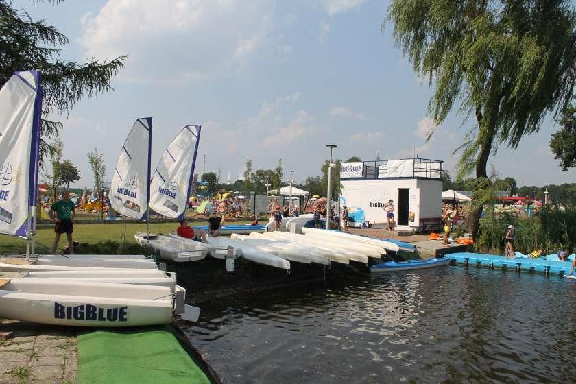 wakepark_Kąpielisko Ruda_Ruda_Big Blue_półkolonie_Rybnik_Śląsk_wakeboar_windsurfing_żeglarstwo_imprezy_kawalerskie_firmowe_event_Mirek Małek (54)