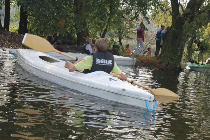 wakepark_Kąpielisko Ruda_Ruda_Big Blue_półkolonie_Rybnik_Śląsk_wakeboar_windsurfing_żeglarstwo_imprezy_kawalerskie_firmowe_event_Mirek Małek (56)