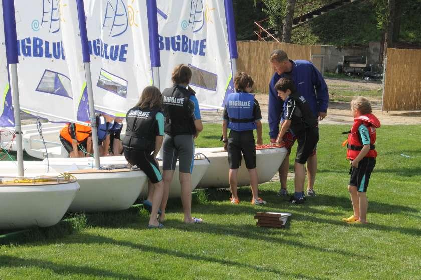wakepark_Kąpielisko Ruda_Ruda_Big Blue_półkolonie_Rybnik_Śląsk_wakeboar_windsurfing_żeglarstwo_imprezy_kawalerskie_firmowe_event_Mirek Małek (59)