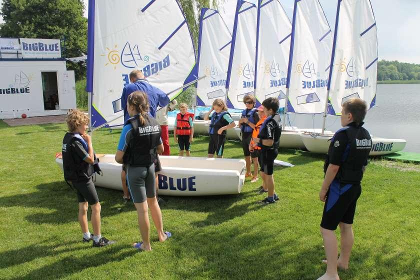 wakepark_Kąpielisko Ruda_Ruda_Big Blue_półkolonie_Rybnik_Śląsk_wakeboar_windsurfing_żeglarstwo_imprezy_kawalerskie_firmowe_event_Mirek Małek (60)
