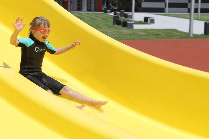 wakepark_Kąpielisko Ruda_Ruda_Big Blue_półkolonie_Rybnik_Śląsk_wakeboar_windsurfing_żeglarstwo_imprezy_kawalerskie_firmowe_event_Mirek Małek (62)