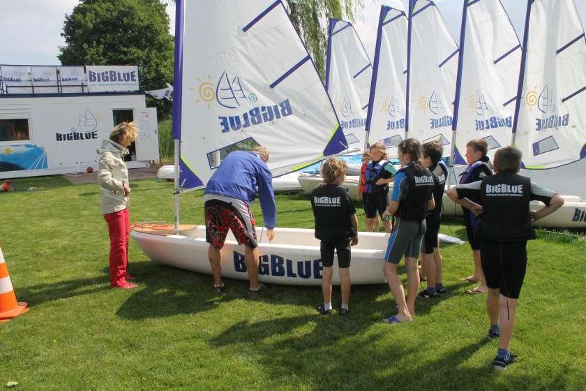 wakepark_Kąpielisko Ruda_Ruda_Big Blue_półkolonie_Rybnik_Śląsk_wakeboar_windsurfing_żeglarstwo_imprezy_kawalerskie_firmowe_event_Mirek Małek (65)