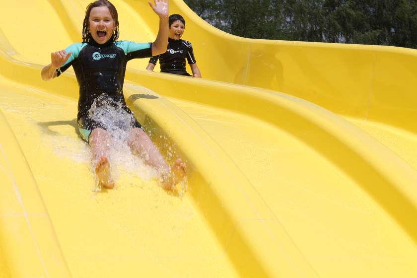 wakepark_Kąpielisko Ruda_Ruda_Big Blue_półkolonie_Rybnik_Śląsk_wakeboar_windsurfing_żeglarstwo_imprezy_kawalerskie_firmowe_event_Mirek Małek (67)