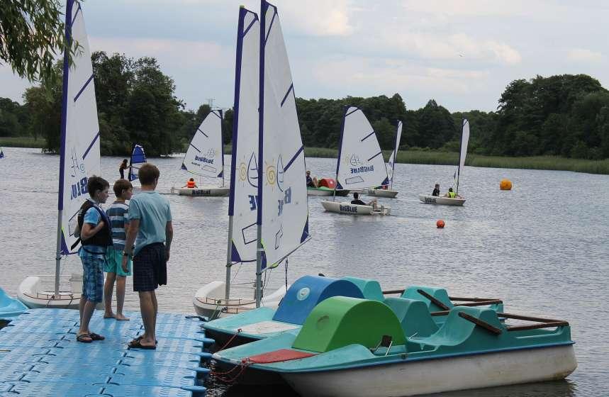 wakepark_Kąpielisko Ruda_Ruda_Big Blue_półkolonie_Rybnik_Śląsk_wakeboar_windsurfing_żeglarstwo_imprezy_kawalerskie_firmowe_event_Mirek Małek (73)