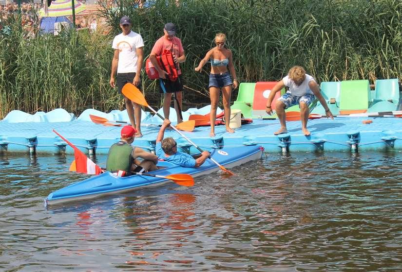 wakepark_Kąpielisko Ruda_Ruda_Big Blue_półkolonie_Rybnik_Śląsk_wakeboar_windsurfing_żeglarstwo_imprezy_kawalerskie_firmowe_event_Mirek Małek (94)