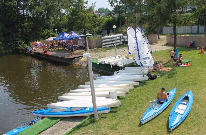 wakepark_Kąpielisko Ruda_Ruda_Big Blue_półkolonie_Rybnik_Śląsk_wakeboar_windsurfing_żeglarstwo_imprezy_kawalerskie_firmowe_event_Mirek Małek (98)
