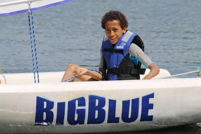 wakepark_Kąpielisko Ruda_Ruda_Big Blue_półkolonie_Rybnik_Śląsk_wakeboar_windsurfing_żeglarstwo_imprezy_kawalerskie_firmowe_event_Mirek Małek (25)