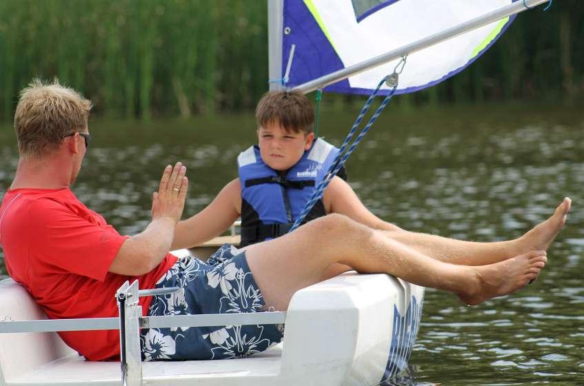 wakepark_Kąpielisko Ruda_Ruda_Big Blue_półkolonie_Rybnik_Śląsk_wakeboar_windsurfing_żeglarstwo_imprezy_kawalerskie_firmowe_event_Mirek Małek (50)