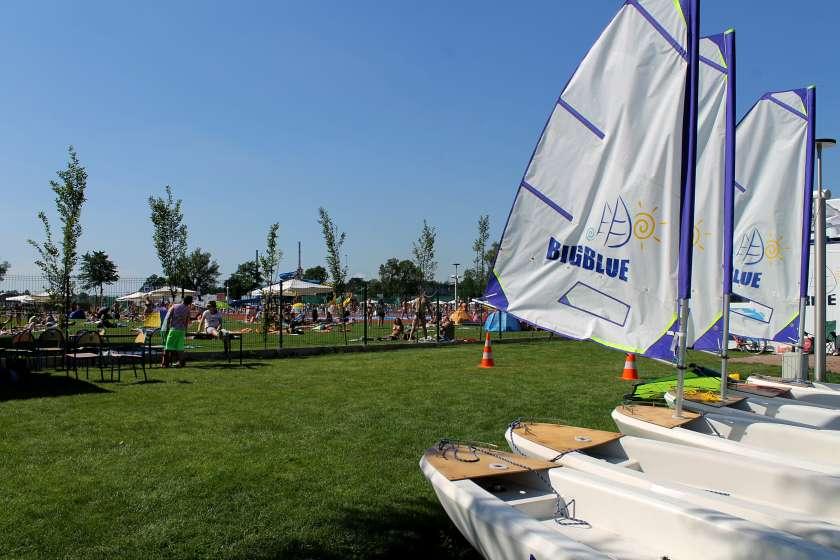 wakepark_Kąpielisko Ruda_Ruda_Big Blue_półkolonie_Rybnik_Śląsk_wakeboar_windsurfing_żeglarstwo_imprezy_kawalerskie_firmowe_event_Mirek Małek (68)